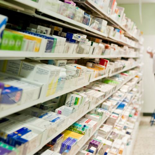 Pharmaceutical Wholesale Services - Maximise your pharmacy