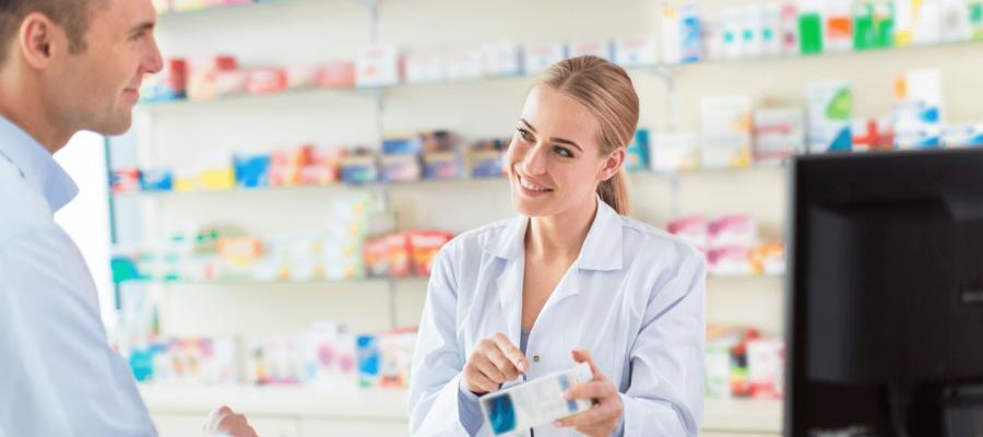 10 Pharmacy Management Tips